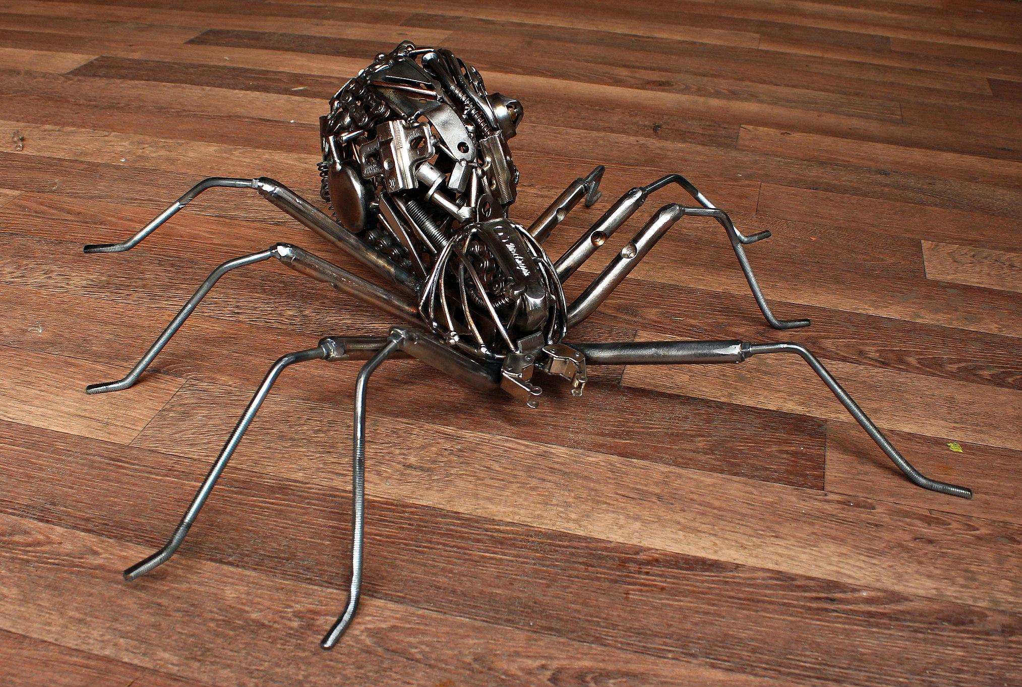 spidernew1